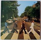 THE BEATLES 1969 Vinyl LP Abbey Road PHILIPPINES Pressing PCS7088 STEREO, thumbnail_release250_331788130030.jpg