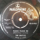 THE BEATLES please please me / ask me why 45 PRESSED IN INDIA RARITY 7 INCH, thumbnail_release258_281915774326.jpg
