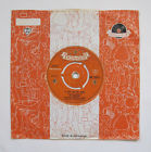 BEATLES UK, Aint she sweet, original UK Polydor first UK issue single., thumbnail_release261_232410542333.jpg