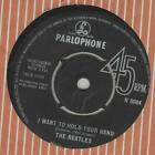 Beatles I want to hold your hand Parlophone R 5084 VG+, thumbnail_release267_274224306476.jpg