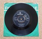 THE BEATLES: CAN'T BUY ME LOVE / YOU CAN'T DO THAT 1st PRESS PYE CONTRACT. VG++., thumbnail_release268_323399715226.jpg