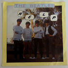 THE BEATLES / HELP! / I'M DOWN / UK 45 RPM & PIC SLV PARLOPHONE ‎R 5305, thumbnail_release272_322658042190.jpg