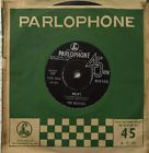 "The Beatles "" Help! / I'M Down "" India 1965 Parlophone R 5305 Single, thumbnail_release272_392086396750.jpg"