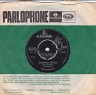 THE BEATLES - Paperback writer  Original single  EX cond., thumbnail_release274_292090493589.jpg