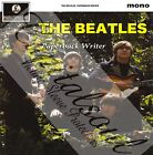 60S MERSEY BEAT POP PARLOPHONE THE BEATLES PAPERBACK WRITER PICTURE SLEEVE, thumbnail_release274_382039339217.jpg