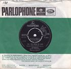 "THE BEATLES - All you need is love ""live trans.."" ref   Parlophone single  EX, thumbnail_release277_292090516587.jpg"