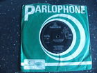 "THE BEATLES""LADY MADONNA"".1968 PARLOPHONE.EXCELLENT COPY+CORRECT ORIGINAL COVER., thumbnail_release279_331779609646.jpg"