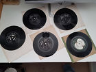 "The Beatles - Various 7"" singles, thumbnail_release287_263156826575.jpg"