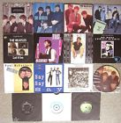BEATLES  COLLECTION / JOB LOT Pic.Slves x 16 Mint., thumbnail_release289_371989048438.jpg