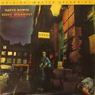 David Bowie ~ Ziggy Stardust 1972 ~ MFSL 1-064 ~ Pressed In Japan ~ RARE VINYL!!, thumbnail_release299_112861132179.jpg
