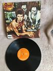 "David Bowie - Diamond Dogs 12"" Vinyl Record, thumbnail_release305_183925913773.jpg"