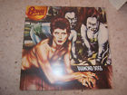DAVID BOWIE Diamond Dogs ORIGINAL 1974 UK VINYL LP 1st PRESS A1/B1 OLY NRM / EX, thumbnail_release305_323036489245.jpg