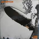 LED ZEPPELIN DEBUT LP ATLANTIC K 40031 ZEP JIMMY PAGE ROBERT PLANT CLASSIC ROCK, thumbnail_release54_381165543378.jpg
