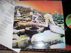 LED ZEPPELIN -     Houses Of The Holy,    ORIGINAL 1973 UK LP / inner.... EX, thumbnail_release56_141584415344.jpg