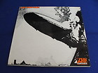 LED ZEPPELIN 1st LP UK PRESS RED and PLUM, A1/B1 MATRIX in EXCELLENT CONDITION, thumbnail_release56_220855611713.jpg