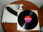 LED ZEPPELIN (LED ZEPPELIN) VINYL LP, PLUM LABEL, A1/B1  , thumbnail_release56_310881623562.jpg