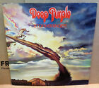 DEEP PURPLE STORMBRINGER OG UK STEREO PURPLE RECORDS LP TPS 3508 CLIP, thumbnail_release56_362536367041.jpg