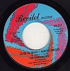 Soul/Funk 45-Parliaments-Look At What I Almost Missed-Revilot 217 George Clinton, thumbnail_release63_261385597854.jpg