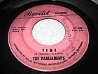 THE PARLIAMENTS - Good Old Music / Time - Rare Original SOUL R, thumbnail_release64_290707255488.jpg
