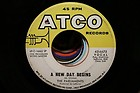Parliaments New Day Begins I'll Wait Northern Soul 45 Funkadelic Atco 45-6675, thumbnail_release66_230877249926.jpg