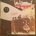 LED ZEPPELIN II LP Atlantic SD 8236 1841 Broadway NO RL in deadwax , thumbnail_release67_201292312787.jpg