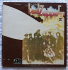 "Led Zeppelin - Led Zeppelin II ~  Atlantic SD 8236 ""1841 Broadway""  (G+), thumbnail_release67_281612492510.jpg"