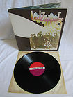 LED ZEPPELIN LED ZEPPELIN II LP ORIG UK 1969 MINT RED/PLUM ATLANTIC MONSTER, thumbnail_release68_171119328492.jpg
