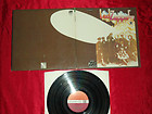 LED ZEPPELIN - LP - II Two   1st Print UK, thumbnail_release68_320763502883.jpg