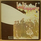 LED ZEPPELIN II ORIG UK 1969 ATLANTIC LP KILLING FLOOR, thumbnail_release68_360394787176.jpg