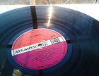 LED ZEPPELIN II  Atlantic 588198 UK RED PLUM LEMON SONG rare  zep 2 vinyl two, thumbnail_release68_371016163464.jpg