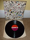 LED ZEPPELIN III 3 LP 1970 UK 1st Press STEREO RED PLUM  MINT RARE! PROG ROCK , thumbnail_release69_231170421440.jpg