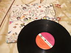 Led Zeppelin III, Orange Plum label, Peter Grant Credit, original UK press, thumbnail_release69_311302502807.jpg