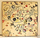 LED ZEPPELIN III 3 SD7201 WORKING WHEEL DO WHAT THOU WILT US PRESS ERROR A13469A, thumbnail_release70_170765922249.jpg
