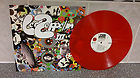 LED ZEPPELIN 3 - DJ PROMO MONO MIX - RED VINYL - RARE - SUPERB, thumbnail_release70_300987517523.jpg