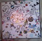 Led Zeppelin III, LP SD7201 Very Good Vinyl,NO Scratches, Spinner Works, thumbnail_release71_182757834536.jpg