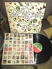 LED ZEPPELIN III (3) LP EX- US ORIGINAL GATEFOLD 1841 BROADWAY Working Pinwheel, thumbnail_release71_191089723434.jpg