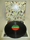 LED ZEPPELIN III~Original 70' SD 7201~Workin Wheel~Do WhatThou Wilt~A Matrix VG+, thumbnail_release71_201291966046.jpg