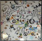 LED ZEPPELIN - III - MINT , thumbnail_release71_261664397764.jpg