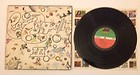 LED ZEPPELIN - III - THIRD ALBUM VINYL LP 7201 MASTERCRAFT, thumbnail_release71_321343938443.jpg