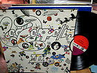 Led Zeppelin Lp 3 German Cover w Uk Disc , thumbnail_release71_371013084586.jpg