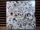 LED ZEPPELIN - LED ZEPPELIN III   LP VINYL RECORD ALBUM, thumbnail_release71_371265949777.jpg