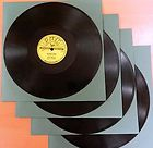Elvis Presley – Lot of Four (4) – original 78 RPM SUN record singles.   , thumbnail_release74_200981928352.jpg