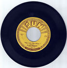 "ELVIS PRESLEY""Baby Lets Play House/I'm Left You're Right She's Gone"" SUN 217 VG+, thumbnail_release75_151732283293.jpg"