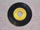 RARE ELVIS SUN 223 I FORGOT TO REMEMBER TO FORGET/MYSTERY TRAIN 45 RPM RECORD, thumbnail_release76_190586379856.jpg