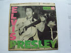 ELVIS PRESLEY WOW!!  HIS VERY 1ST EPA RECORD EPA 747 WITH THE PD CREDIT , thumbnail_release78_282644508910.jpg