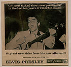Elvis EPB 1254~ DJ promo with 2 disk , thumbnail_release79_170860132317.jpg