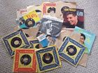 Lot of 27 Elvis Presley Vintage 45 Records including EPs and rare MUST READ!!!, thumbnail_release79_231849072022.jpg