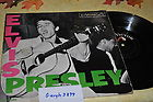 Elvis Presley First Record (1956), thumbnail_release80_230683308142.jpg