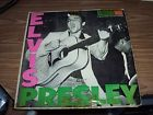 ELVIS PRESLEY 2 RARE RECORD ALBUMS LPM 1254 LSP 1254 WITH THE PD CREDIT LABEL, thumbnail_release80_272142007274.jpg