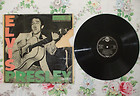 ELVIS PRESLEY~LPM 1254-C~LONG PLAY~FROM GERMANY! DATED 1956! MUST CC!! , thumbnail_release80_320770031439.jpg